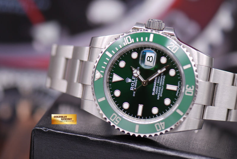 products/GML1264_-_Rolex_Oyster_Submariner_Green_Hulk_Ceramic_116610LV_LNIB_-_12.JPG
