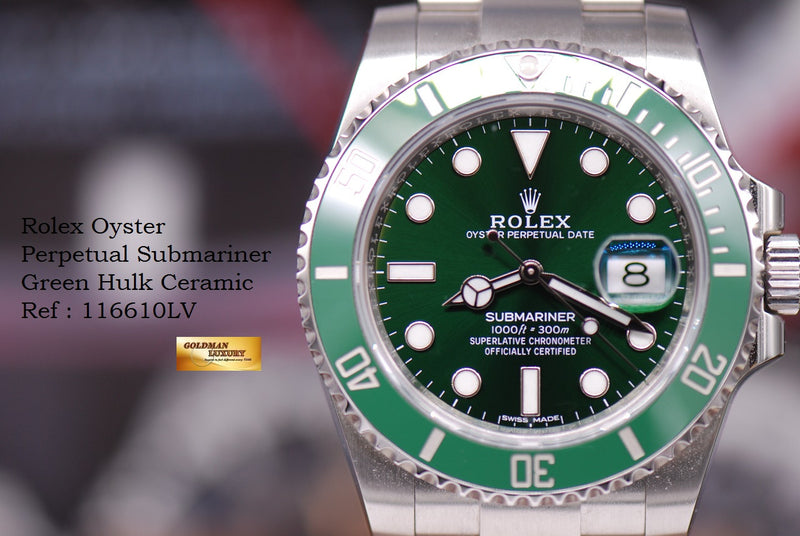 products/GML1264_-_Rolex_Oyster_Submariner_Green_Hulk_Ceramic_116610LV_LNIB_-_13.JPG