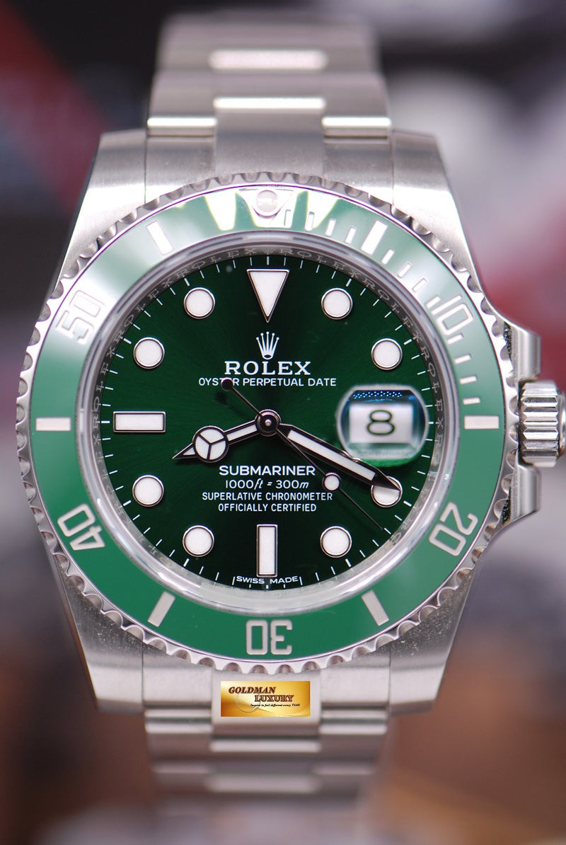 products/GML1264_-_Rolex_Oyster_Submariner_Green_Hulk_Ceramic_116610LV_LNIB_-_1.JPG