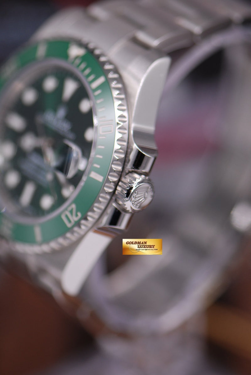 products/GML1264_-_Rolex_Oyster_Submariner_Green_Hulk_Ceramic_116610LV_LNIB_-_2.JPG