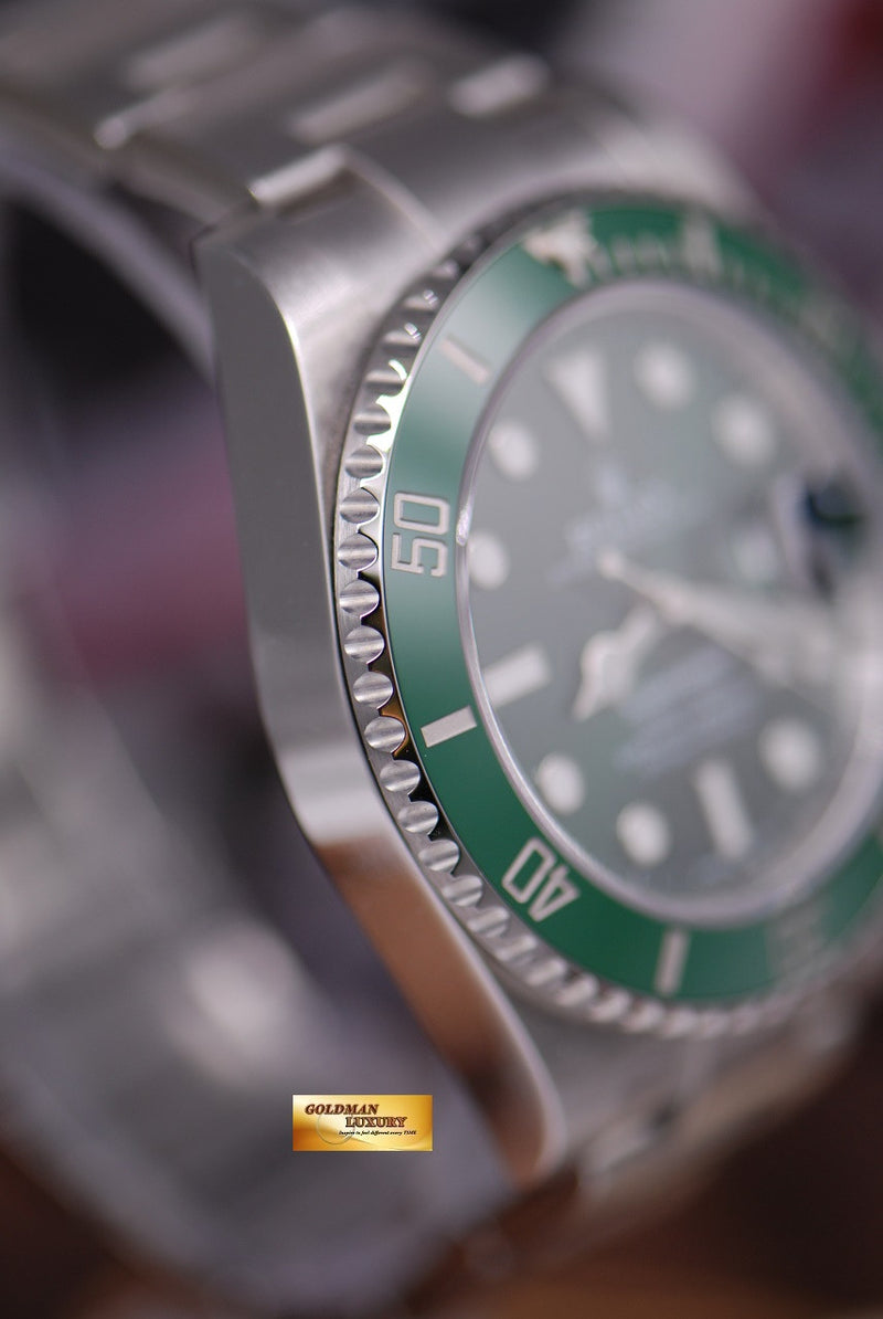 products/GML1264_-_Rolex_Oyster_Submariner_Green_Hulk_Ceramic_116610LV_LNIB_-_3.JPG