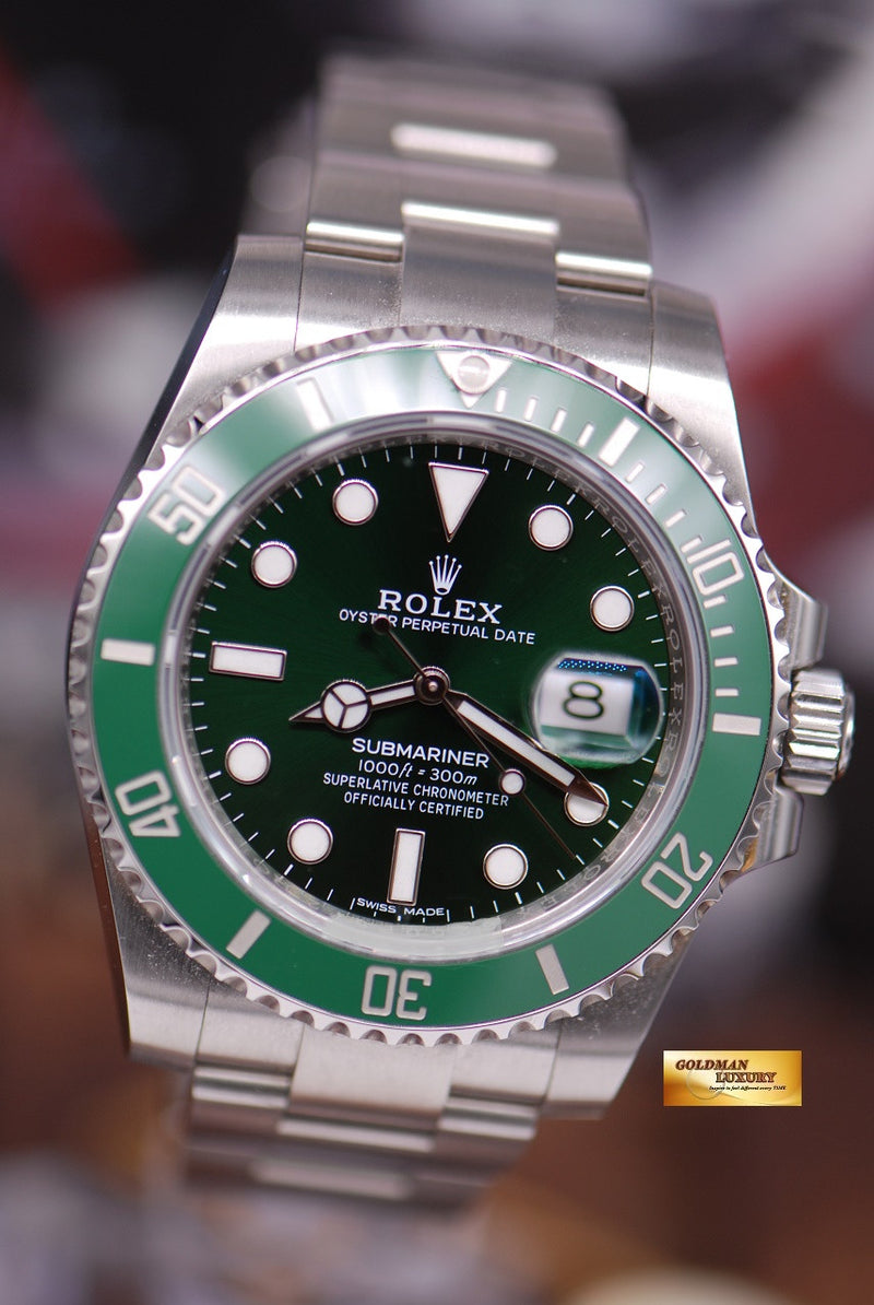 products/GML1264_-_Rolex_Oyster_Submariner_Green_Hulk_Ceramic_116610LV_LNIB_-_4.JPG