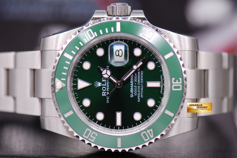 products/GML1264_-_Rolex_Oyster_Submariner_Green_Hulk_Ceramic_116610LV_LNIB_-_5.JPG
