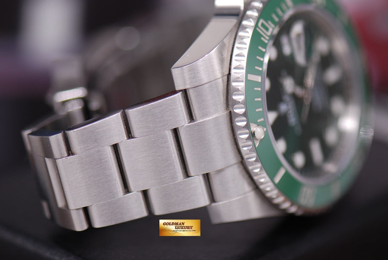 products/GML1264_-_Rolex_Oyster_Submariner_Green_Hulk_Ceramic_116610LV_LNIB_-_6.JPG