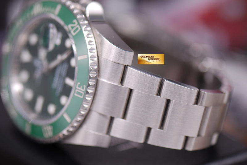 products/GML1264_-_Rolex_Oyster_Submariner_Green_Hulk_Ceramic_116610LV_LNIB_-_7.JPG