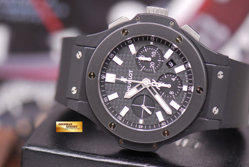 products/GML1266_-_Hublot_Big_Bang_Full_Black_Ceramic_Chronograph_MINT_-_10.JPG