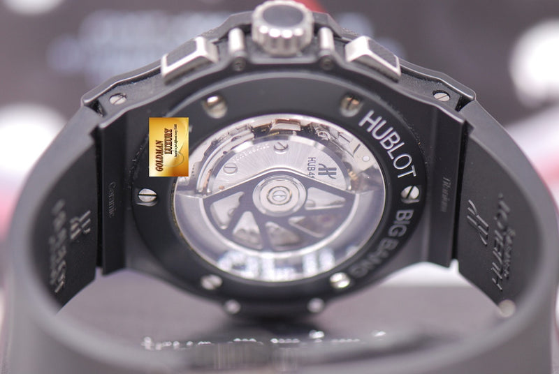 products/GML1266_-_Hublot_Big_Bang_Full_Black_Ceramic_Chronograph_MINT_-_11.JPG