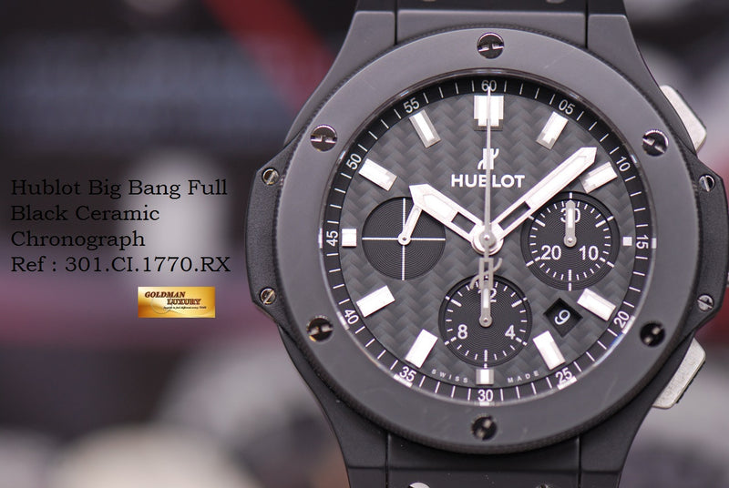 products/GML1266_-_Hublot_Big_Bang_Full_Black_Ceramic_Chronograph_MINT_-_12.JPG