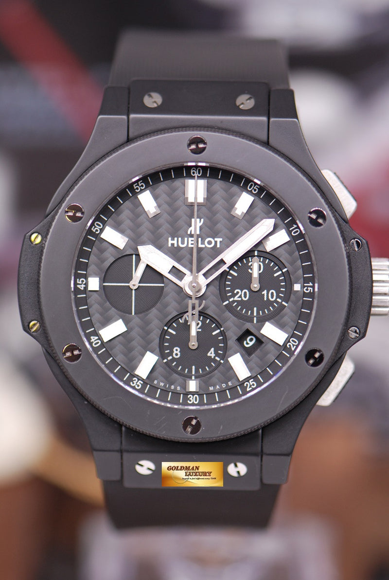 products/GML1266_-_Hublot_Big_Bang_Full_Black_Ceramic_Chronograph_MINT_-_1.JPG