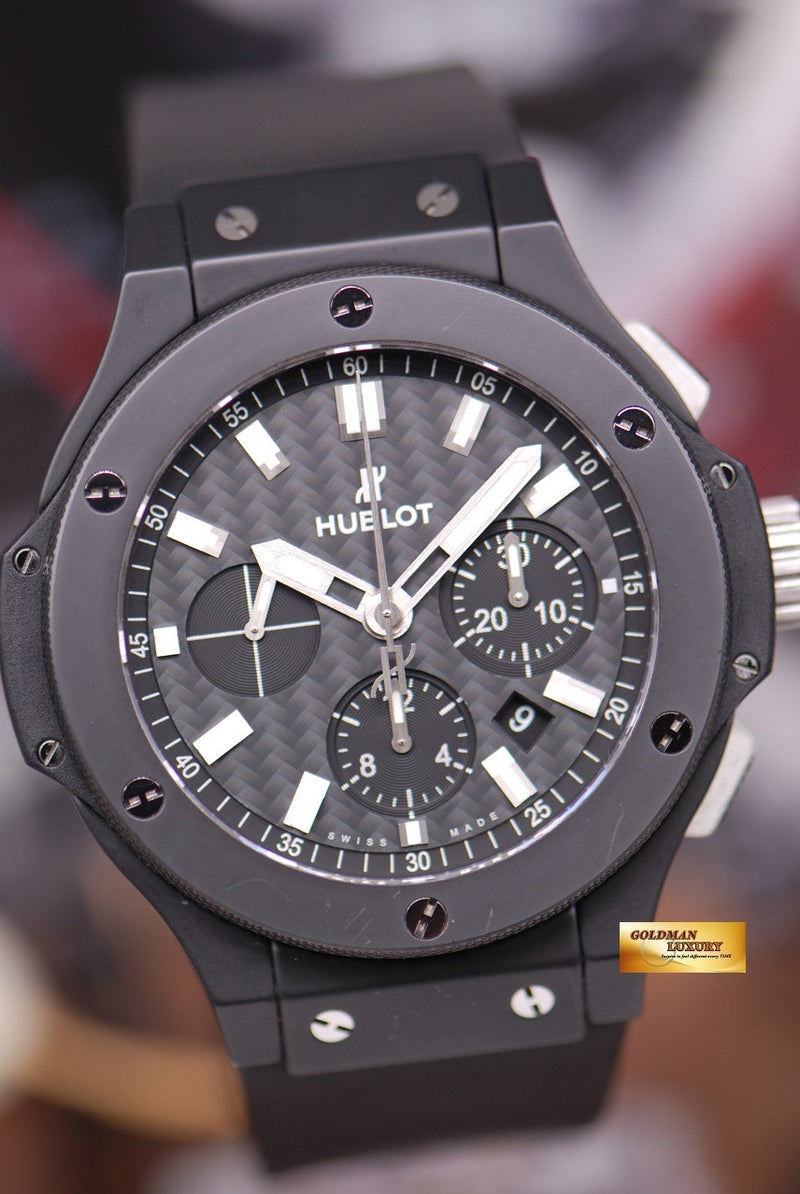 products/GML1266_-_Hublot_Big_Bang_Full_Black_Ceramic_Chronograph_MINT_-_4.JPG