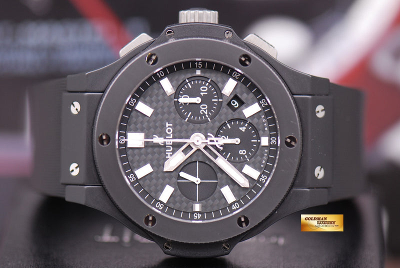 products/GML1266_-_Hublot_Big_Bang_Full_Black_Ceramic_Chronograph_MINT_-_5.JPG