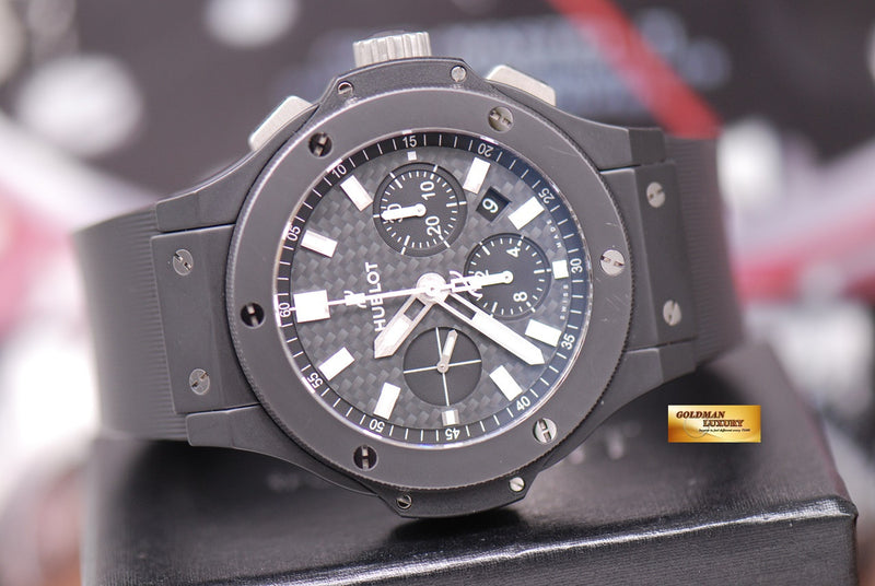 products/GML1266_-_Hublot_Big_Bang_Full_Black_Ceramic_Chronograph_MINT_-_9.JPG