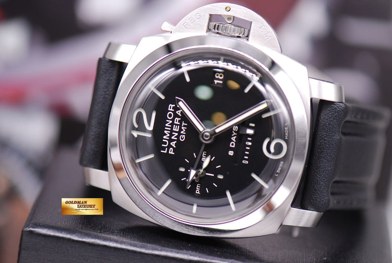 products/GML1268_-_Panerai_Luminor_GMT_8_Days_Manual_PAM_233_NEW_-_11.JPG