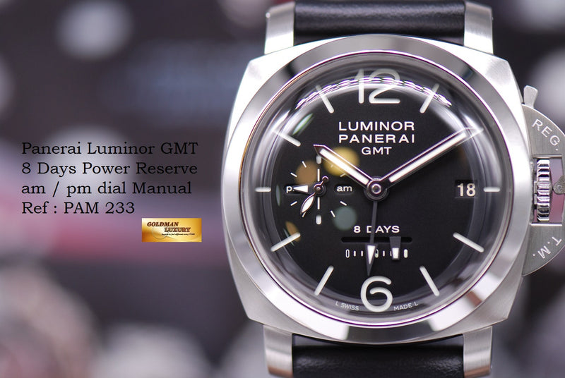 products/GML1268_-_Panerai_Luminor_GMT_8_Days_Manual_PAM_233_NEW_-_12.JPG