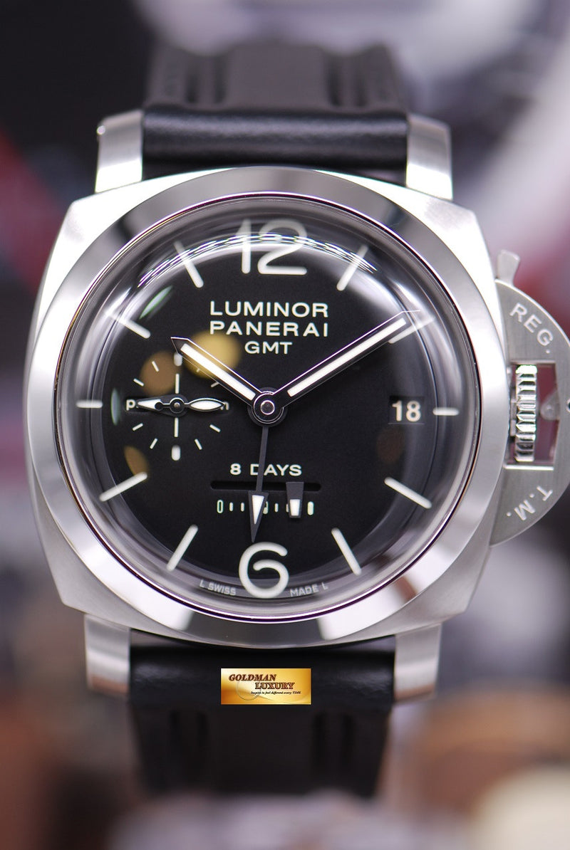 products/GML1268_-_Panerai_Luminor_GMT_8_Days_Manual_PAM_233_NEW_-_1.JPG