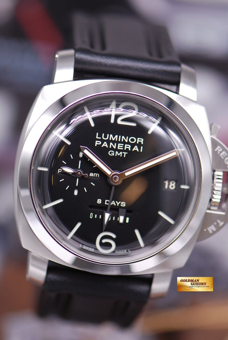 products/GML1268_-_Panerai_Luminor_GMT_8_Days_Manual_PAM_233_NEW_-_2.JPG