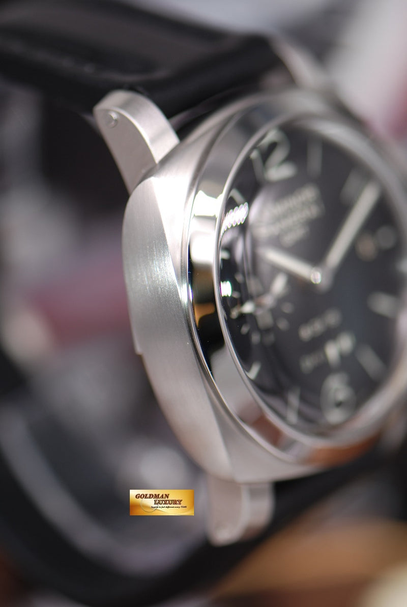 products/GML1268_-_Panerai_Luminor_GMT_8_Days_Manual_PAM_233_NEW_-_4.JPG