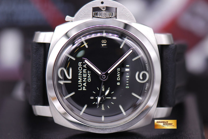 products/GML1268_-_Panerai_Luminor_GMT_8_Days_Manual_PAM_233_NEW_-_5.JPG