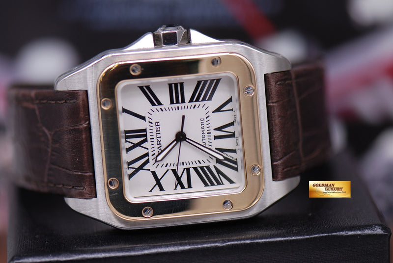 products/GML1276_-_Cartier_Santos_100XL_Half-Gold_Men_s_Automatic_-_10.JPG