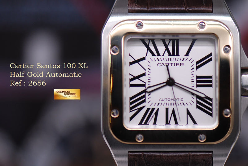 products/GML1276_-_Cartier_Santos_100XL_Half-Gold_Men_s_Automatic_-_12.JPG