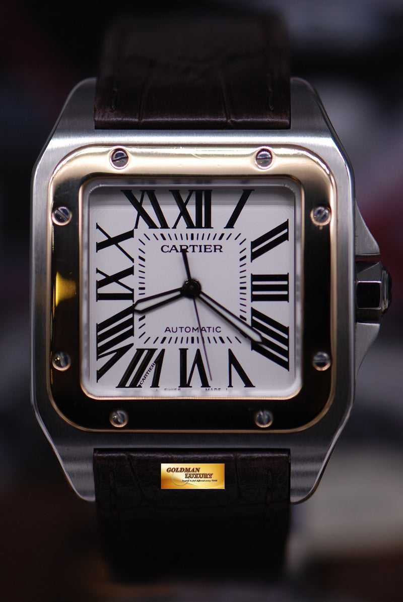 products/GML1276_-_Cartier_Santos_100XL_Half-Gold_Men_s_Automatic_-_1.JPG