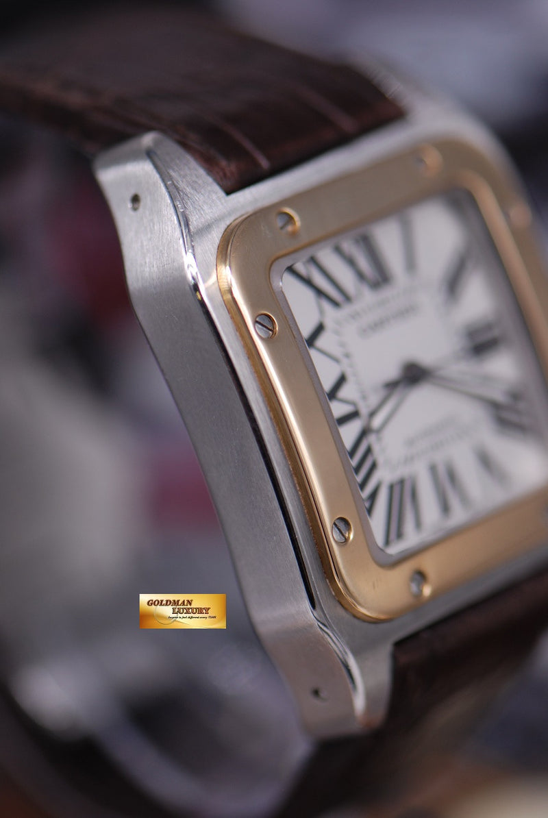 products/GML1276_-_Cartier_Santos_100XL_Half-Gold_Men_s_Automatic_-_3.JPG