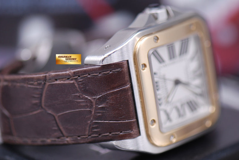 products/GML1276_-_Cartier_Santos_100XL_Half-Gold_Men_s_Automatic_-_6.JPG