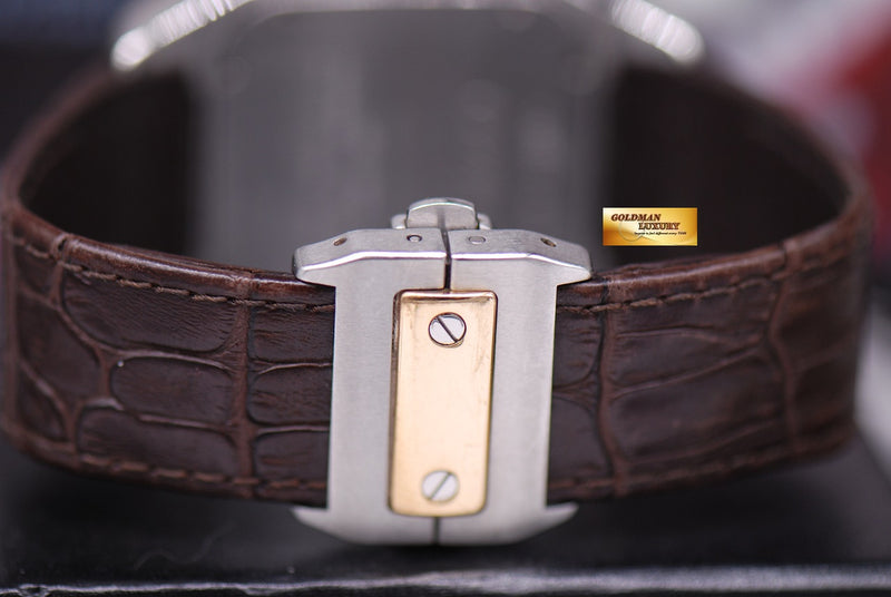 products/GML1276_-_Cartier_Santos_100XL_Half-Gold_Men_s_Automatic_-_9.JPG