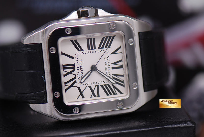 products/GML1278_-_Cartier_Santos_100XL_SS_Men_s_Automatic_-_10.JPG