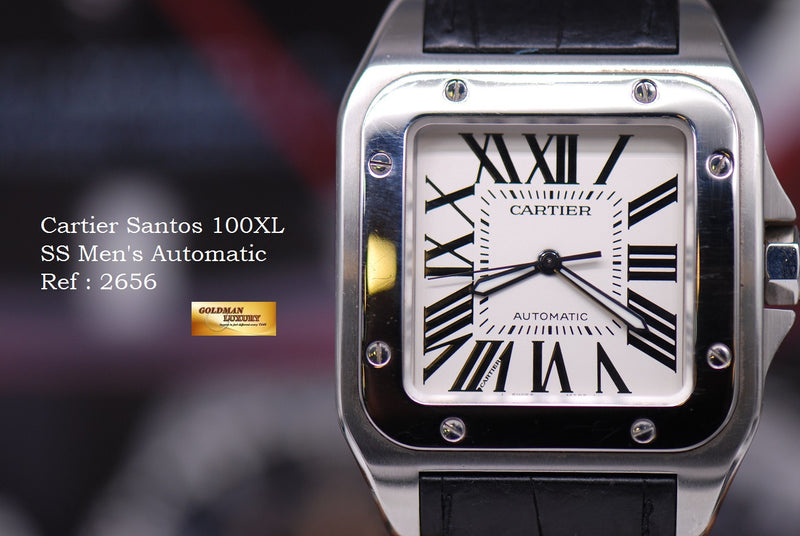products/GML1278_-_Cartier_Santos_100XL_SS_Men_s_Automatic_-_11.JPG
