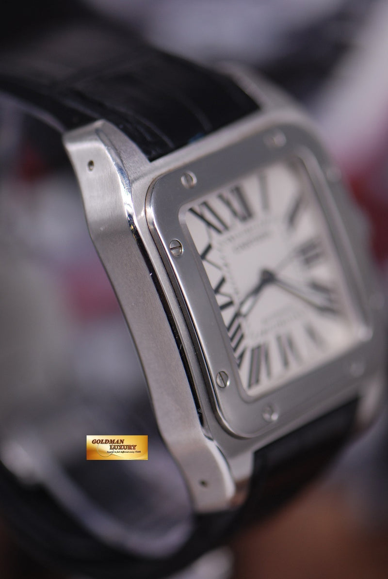 products/GML1278_-_Cartier_Santos_100XL_SS_Men_s_Automatic_-_3.JPG