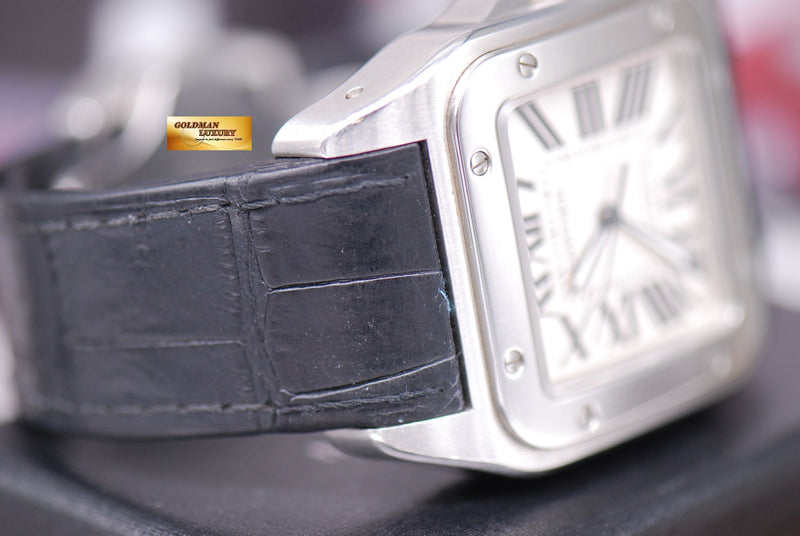 products/GML1278_-_Cartier_Santos_100XL_SS_Men_s_Automatic_-_6.JPG