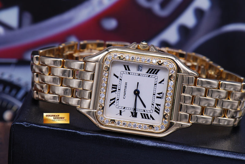 products/GML1279_-_Cartier_Panthere_Midsize_18K_Yellow_Gold_Diamond_Quartz_106000M_-_10.JPG