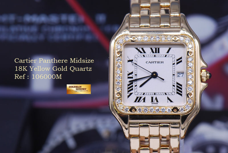 products/GML1279_-_Cartier_Panthere_Midsize_18K_Yellow_Gold_Diamond_Quartz_106000M_-_11.JPG