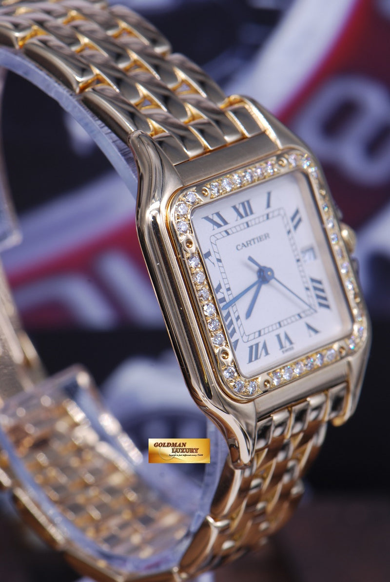 products/GML1279_-_Cartier_Panthere_Midsize_18K_Yellow_Gold_Diamond_Quartz_106000M_-_3.JPG