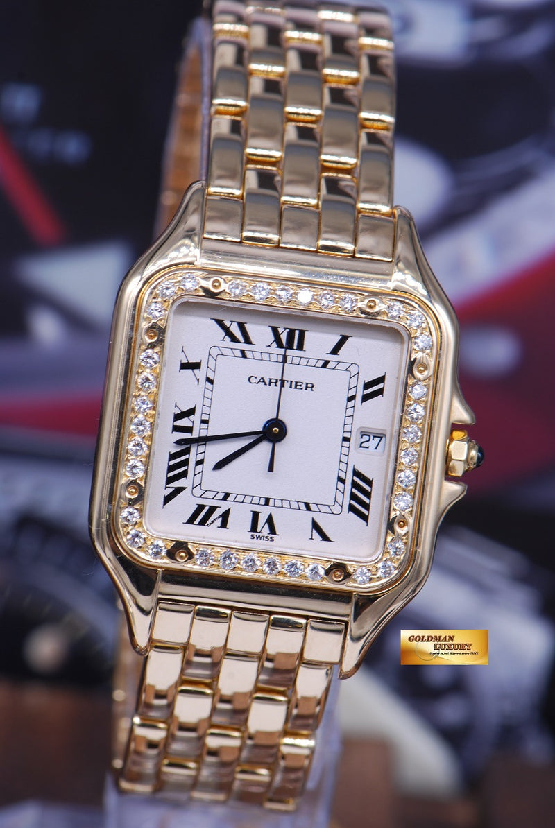 products/GML1279_-_Cartier_Panthere_Midsize_18K_Yellow_Gold_Diamond_Quartz_106000M_-_4.JPG