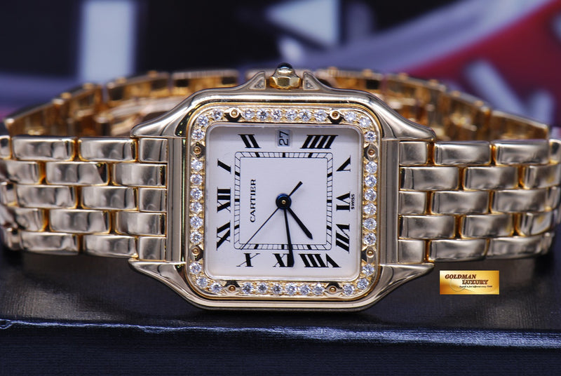 products/GML1279_-_Cartier_Panthere_Midsize_18K_Yellow_Gold_Diamond_Quartz_106000M_-_5.JPG