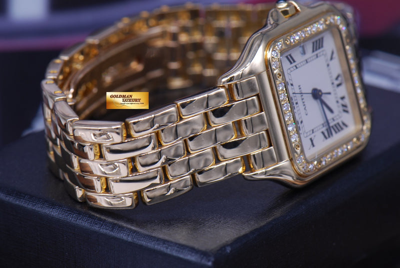 products/GML1279_-_Cartier_Panthere_Midsize_18K_Yellow_Gold_Diamond_Quartz_106000M_-_6.JPG