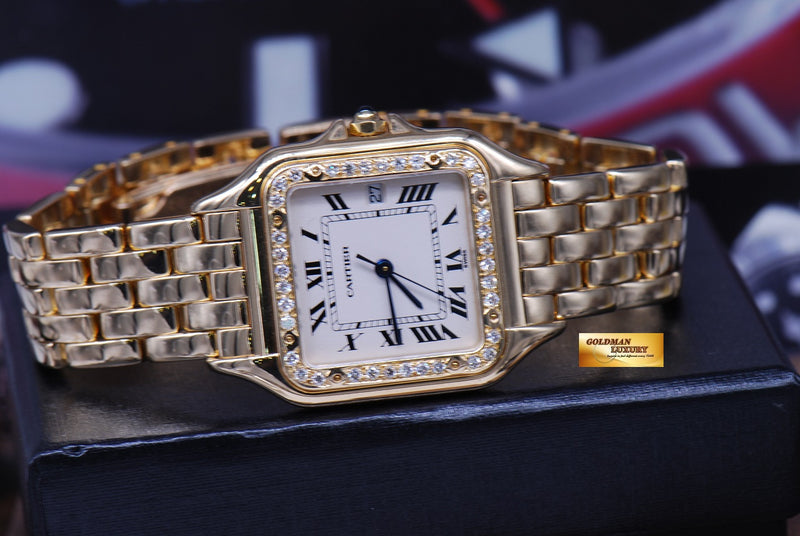 products/GML1279_-_Cartier_Panthere_Midsize_18K_Yellow_Gold_Diamond_Quartz_106000M_-_9.JPG