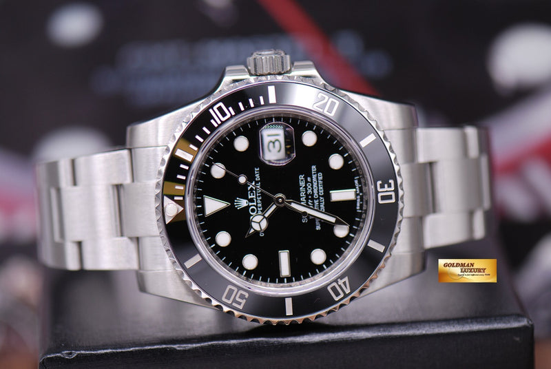 products/GML1280_-_Rolex_Oyster_Perpetual_Submariner_Ceramic_116610LN_-_10.JPG