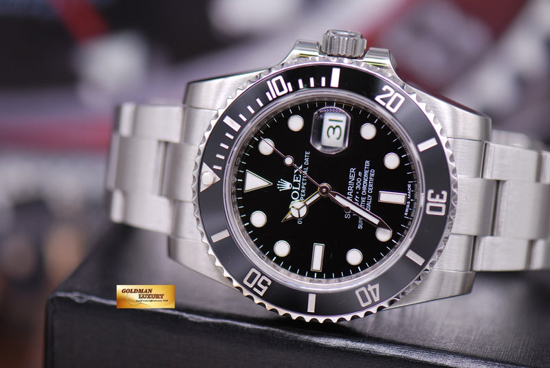 products/GML1280_-_Rolex_Oyster_Perpetual_Submariner_Ceramic_116610LN_-_11.JPG