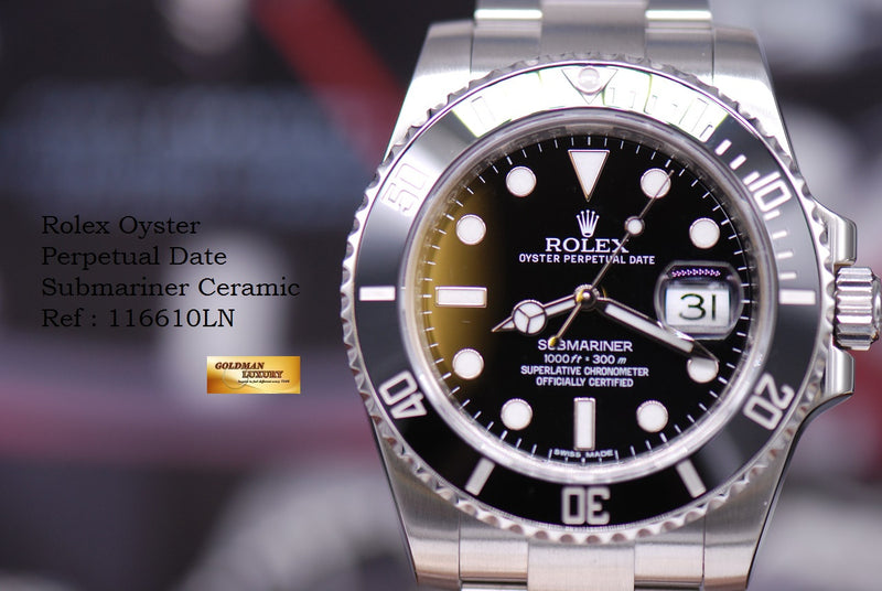 products/GML1280_-_Rolex_Oyster_Perpetual_Submariner_Ceramic_116610LN_-_12.JPG