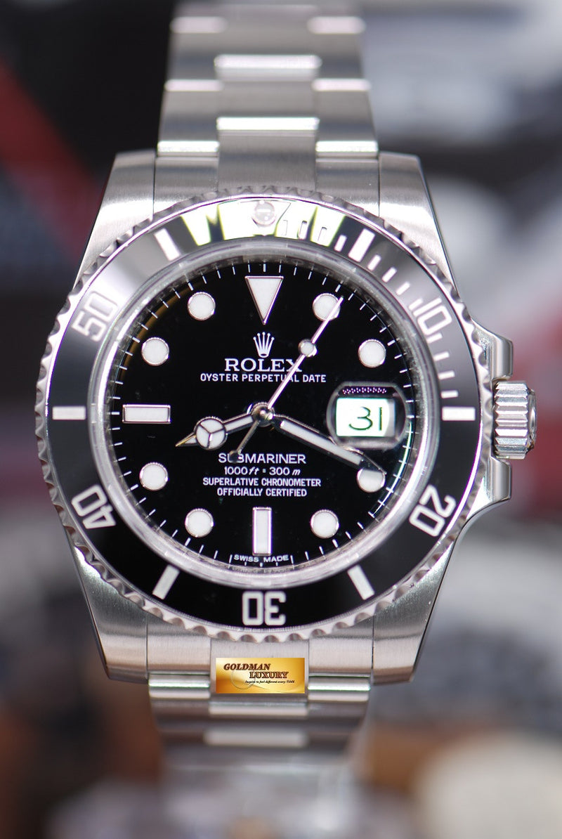 products/GML1280_-_Rolex_Oyster_Perpetual_Submariner_Ceramic_116610LN_-_1.JPG