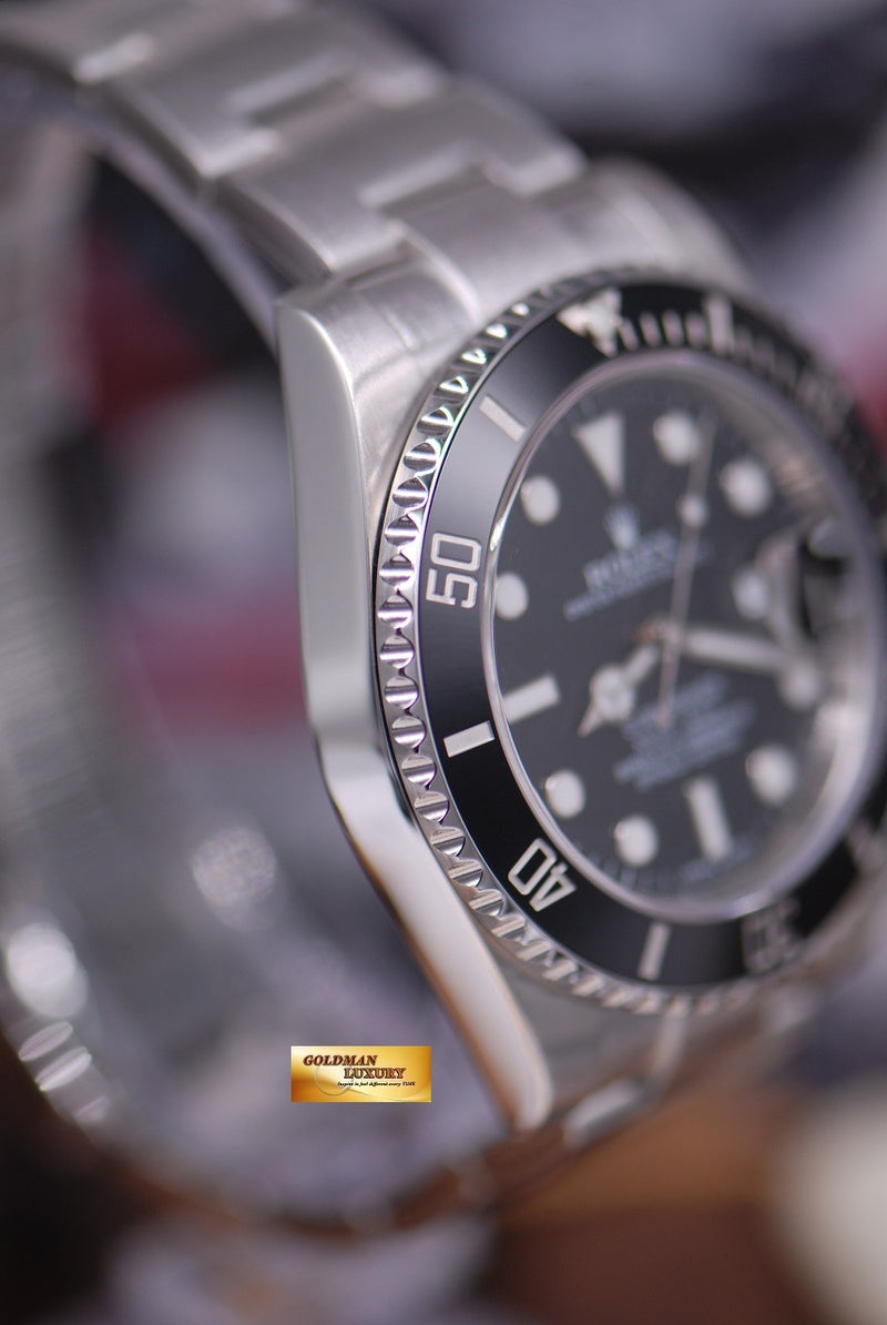 products/GML1280_-_Rolex_Oyster_Perpetual_Submariner_Ceramic_116610LN_-_3.JPG