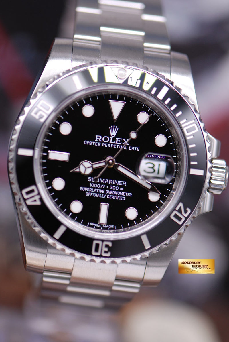 products/GML1280_-_Rolex_Oyster_Perpetual_Submariner_Ceramic_116610LN_-_4.JPG