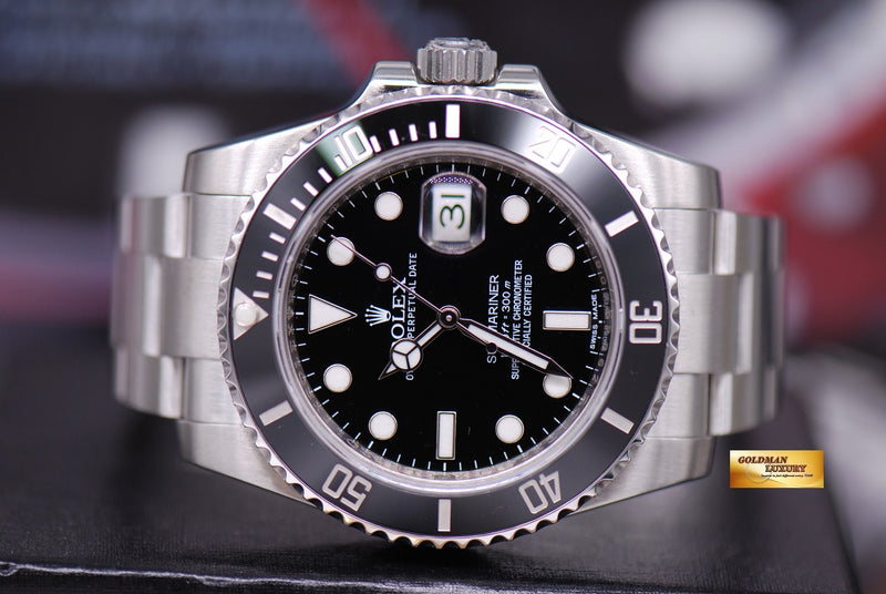 products/GML1280_-_Rolex_Oyster_Perpetual_Submariner_Ceramic_116610LN_-_5.JPG