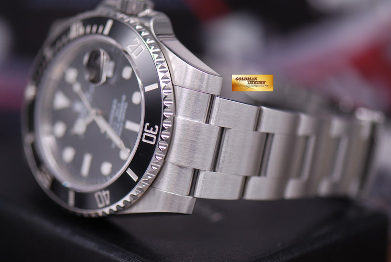 products/GML1280_-_Rolex_Oyster_Perpetual_Submariner_Ceramic_116610LN_-_7.JPG