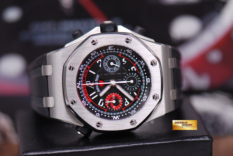 products/GML1282_-_Audemars_Piguet_Royal_Oak_Offshore_Alinghi_Polaris_26040ST_-_10.JPG