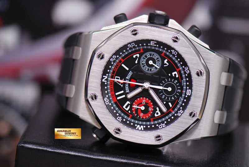 products/GML1282_-_Audemars_Piguet_Royal_Oak_Offshore_Alinghi_Polaris_26040ST_-_11.JPG