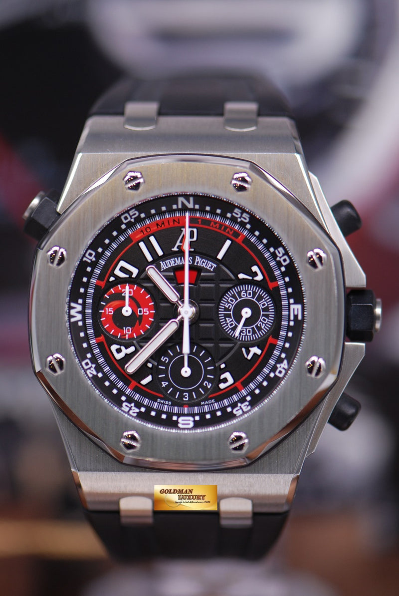 products/GML1282_-_Audemars_Piguet_Royal_Oak_Offshore_Alinghi_Polaris_26040ST_-_1.JPG
